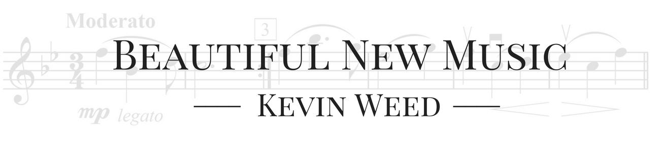 Kevin Weed